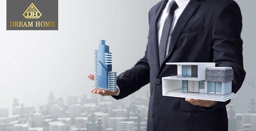 9 Yếu tố người trẻ nên lưu ý khi mua nhà