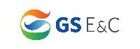 Tập đoàn GS E&C