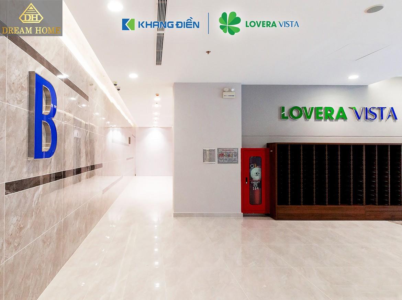 cập nhật hình ảnh lovera vista khang điền