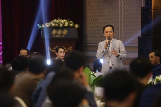 """BẤT ĐỘNG SẢN 2021 - GIÁ TĂNG, THANH KHOẢN """"RỰC RỠ"""""""