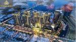 TỔNG HỢP THÔNG TIN DỰ ÁN SUNSHINE DIAMOND RIVER MỚI NHẤT 2021