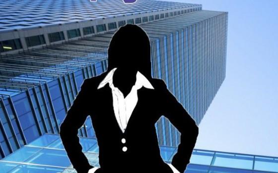 Nữ đại gia 26 tuổi rót 7.600 tỷ đồng vào Bến Thành Holdings muốn đổ bộ Quảng Ninh với loạt dự án tầm cỡ