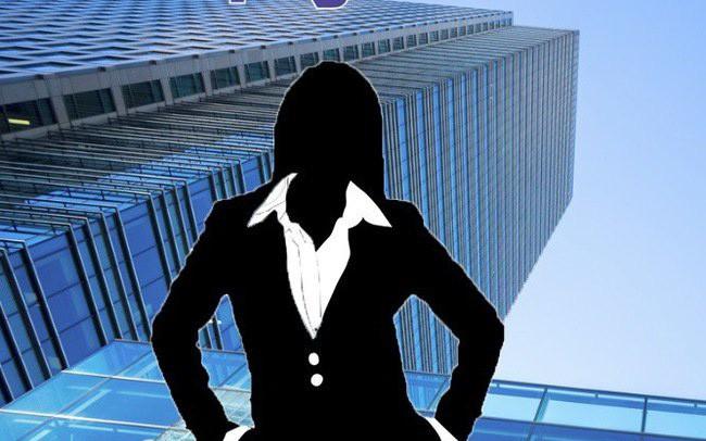 Nữ đại gia 26 tuổi rót 7.600 tỷ đồng vào Bến Thành Holdings