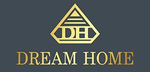 Ngôi Nhà Mơ Ước Vững Bước Công Danh