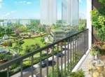 (1)MKT_Eco-green_MKT_view-balcon