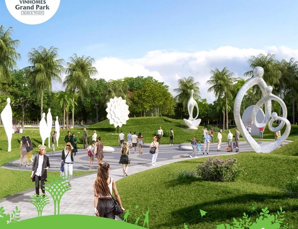 Tien-ich-ngoai-khu-vinhomes-grand-park