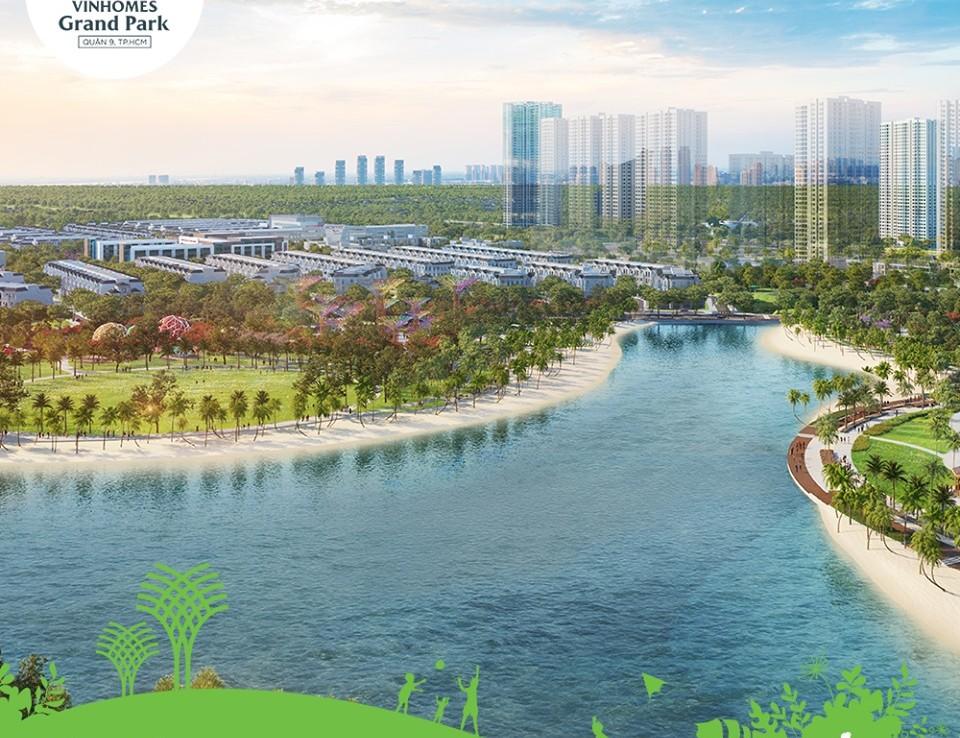 Cong-Vien-Gold-Dia-Hinh-Vinhomes-Grand-Park