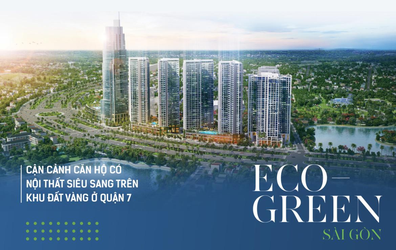 phoi-canh-du-an-bat-dong-san-eco-green-sai-gon
