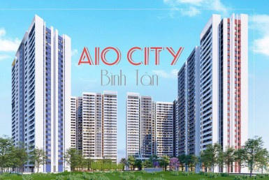 tong-quan-du-an-can-ho-aio-city-binh-tan