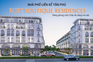nha-pho-thuong-mai-ruby-boutique-residence