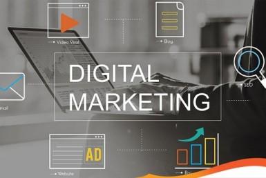 digital-marketing-bat-dong-san-dung-quen-thuong-hieu-chu-dau-tu
