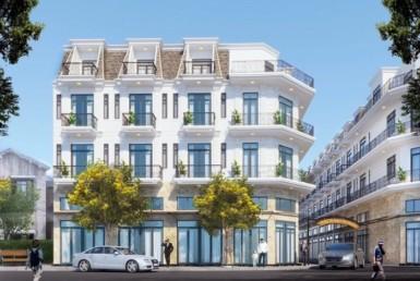 du-an-nha-pho-tan-phu-ruby-boutique-residences
