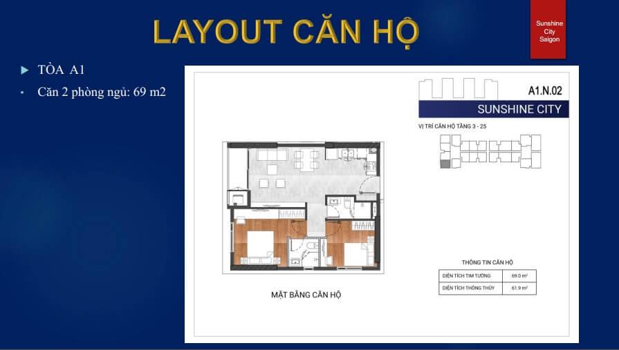 layout-toa-a1