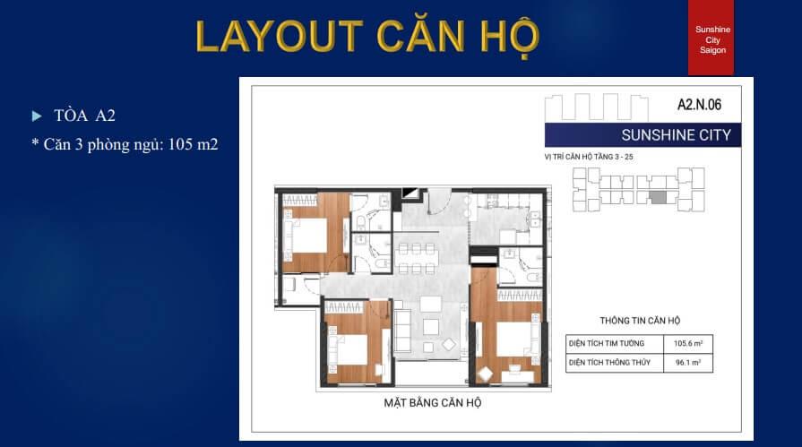 layout-toa-a2