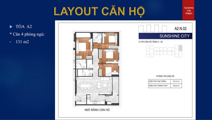 layout-toa-a2-4-phong