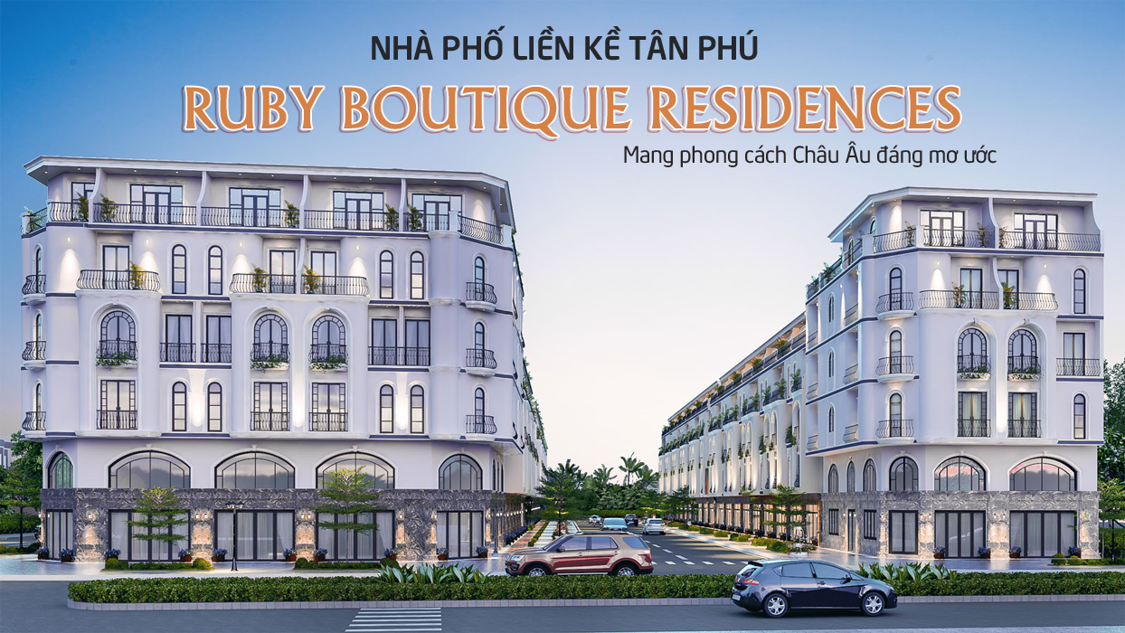 du-an-ruby-boutique-residences