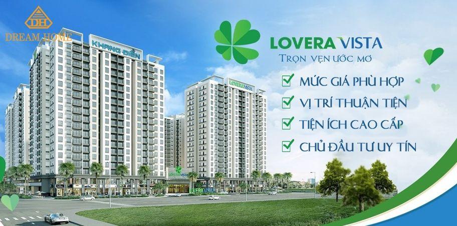 lovera-vista-binh-chanh