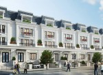 Shophouse-Sunshine-City-04-min