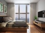 Storage-bed-1024x717