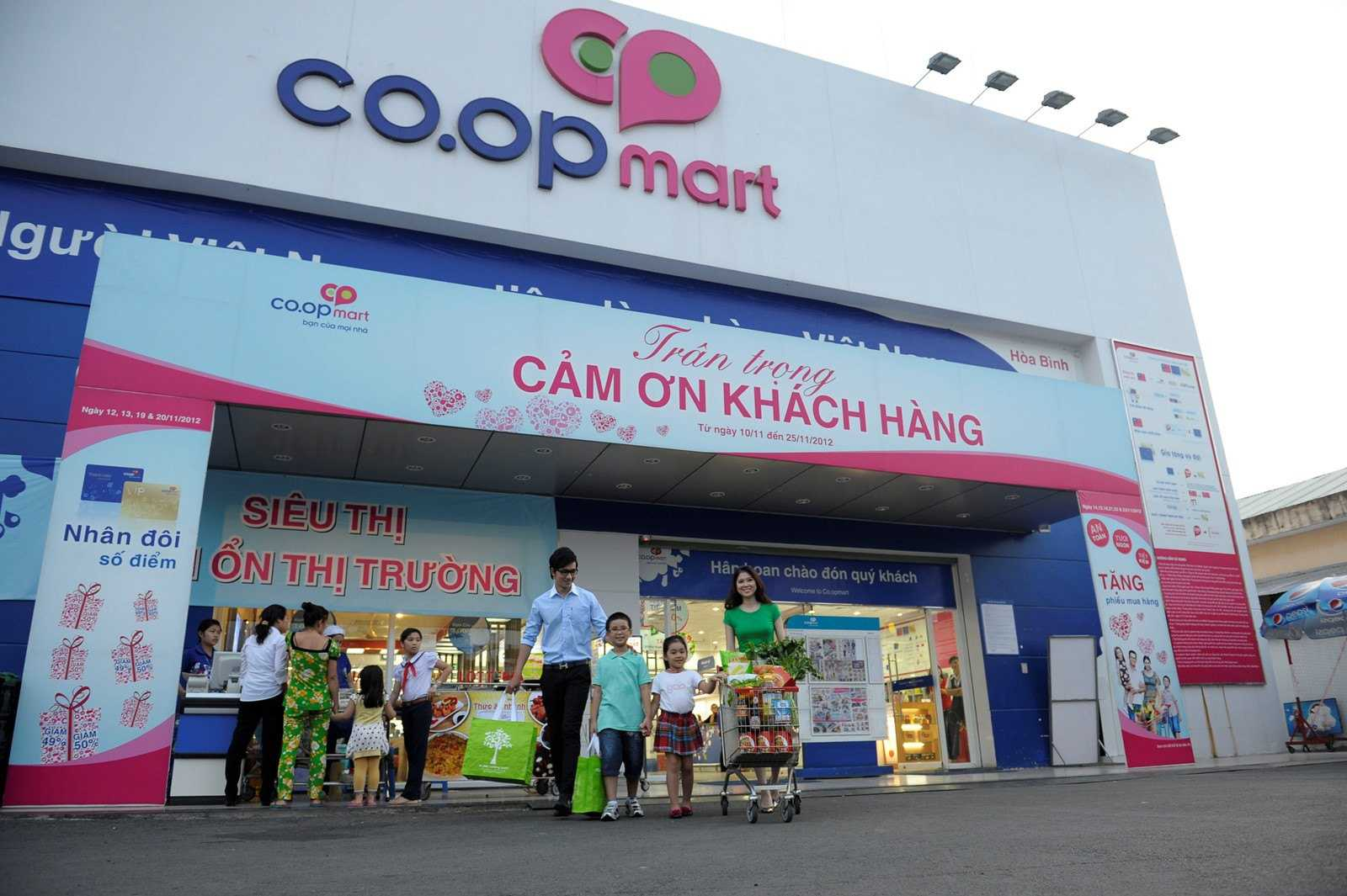 coopmart-du-an-ruby-boutique-residence