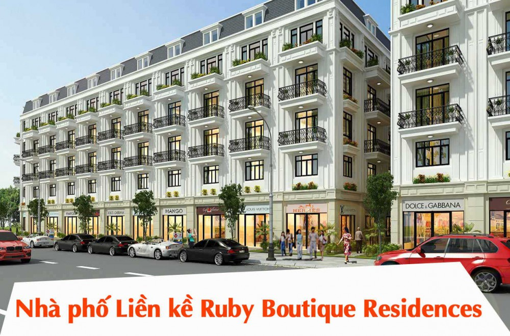 nha-pho-ruby-boutique-residences
