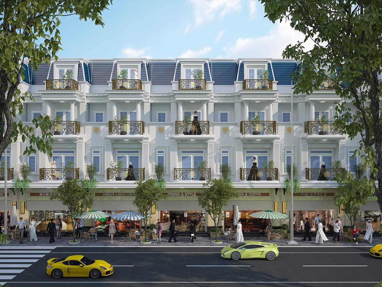 du-an-nha-pho-ruby-boutique-residences