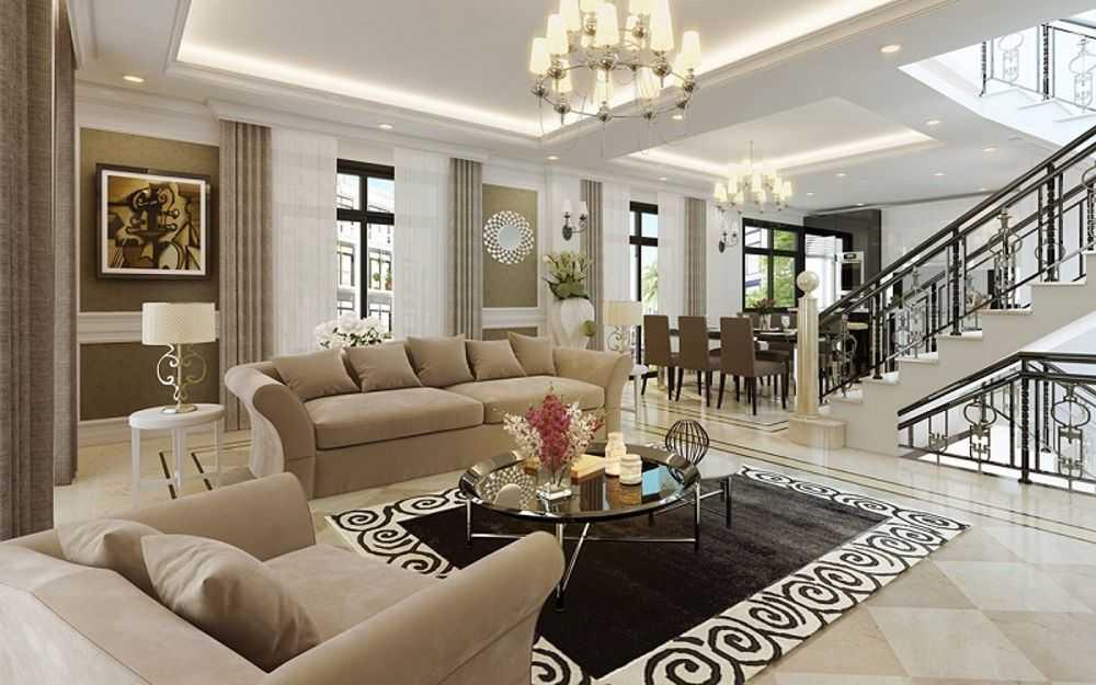 phong-khach-du-an-nha-pho-ruby-boutique-residences