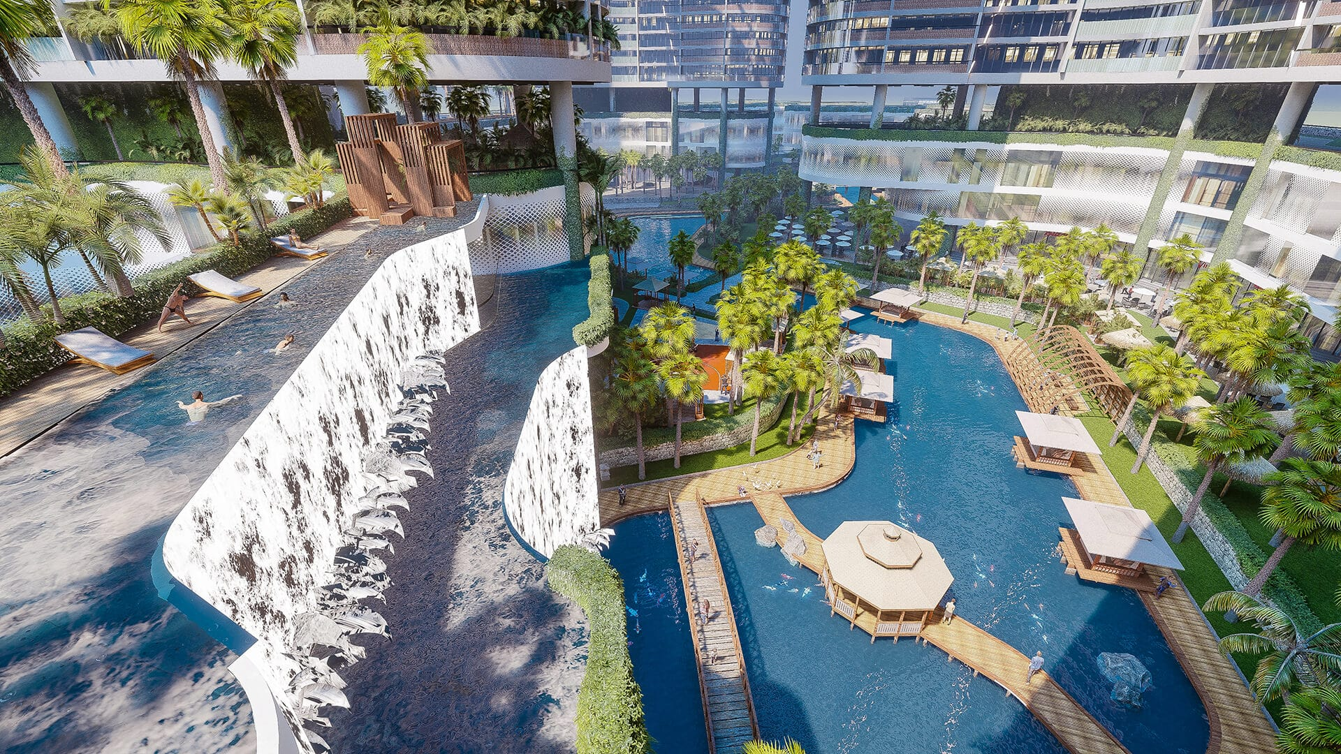 sunshine-diamond-river-phong-cach-chuan-resort-5-sao
