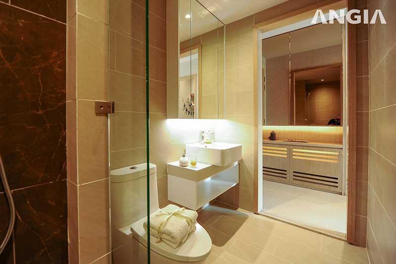 toilet-nha-mau-du-an-west-gate-park-binh-chanh