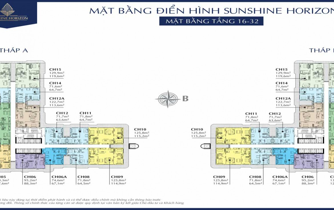 mat-bang-can-ho-sunshine-horizon-tang-dien-hinh