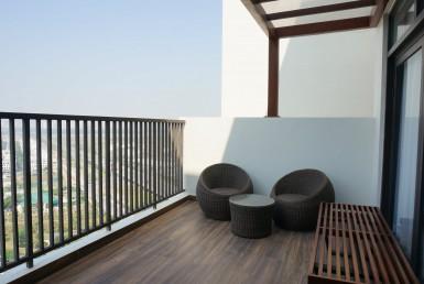 ban-cong-penthouse-jamila