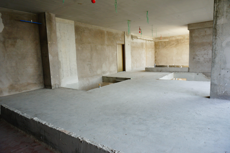 nha-mau-tho-penthouse