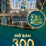 mo-ban-300-can-ho-lovera-vista-tuyet-dep-thang-05-2020