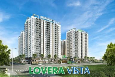 lovera-vista
