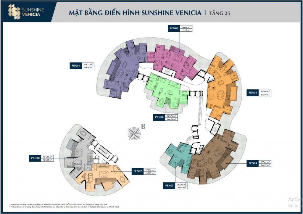 mat-bang-penthouse-sunshine-venicia-tang-25