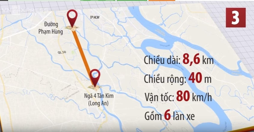 duong-song-hanh-quoc-lo-50